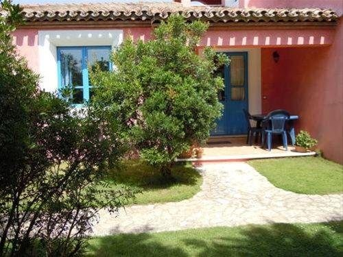 Villa Peonia - фото 17