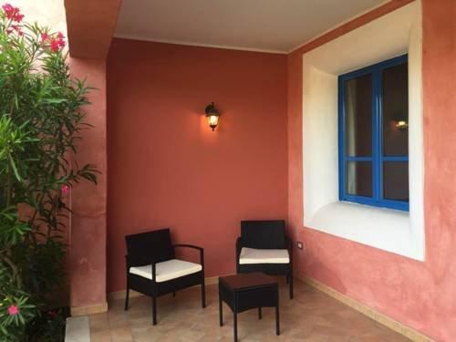 Villa Peonia - фото 7