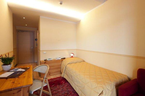 Hotel Portavescovo - фото 1