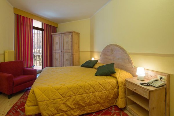 Hotel Portavescovo - фото 2