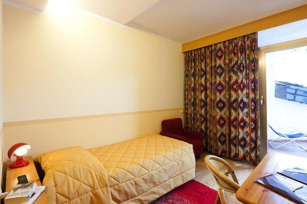 Hotel Portavescovo - фото 3