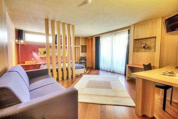 Meuble Hotel Ambrosini