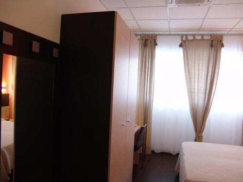 Hotel Milano - фото 21