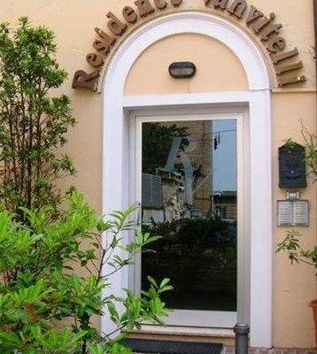 Residence Vanvitelli - фото 50