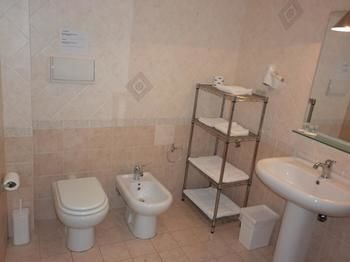 Residence Vanvitelli - фото 13