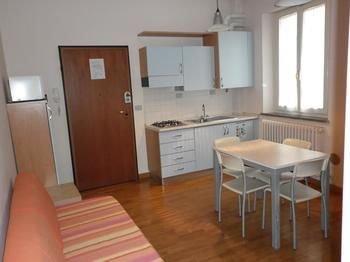 Residence Vanvitelli - фото 14
