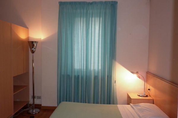 Residence Vanvitelli - фото 2