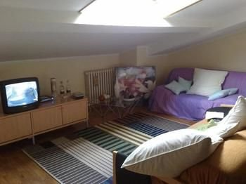 Residence Vanvitelli - фото 3