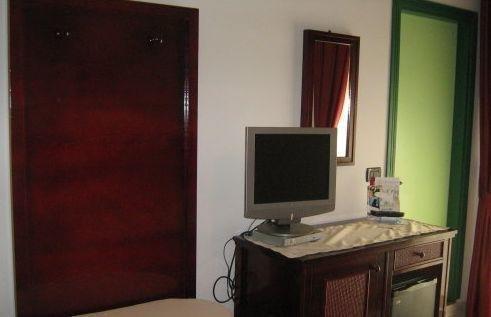 Hotel Ristorante La Scogliera - фото 4