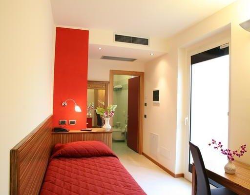 Hotel 5 Vie - фото 50