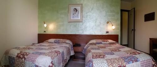 Hotel 5 Vie - фото 5