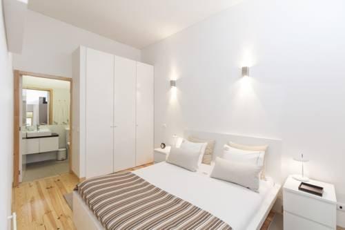 BO - Bolhao Apartments - фото 1