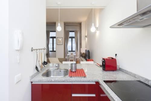 BO - Bolhao Apartments - фото 10