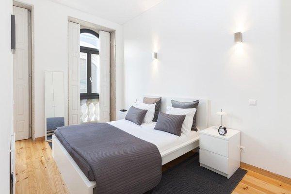 BO - Bolhao Apartments - фото 2