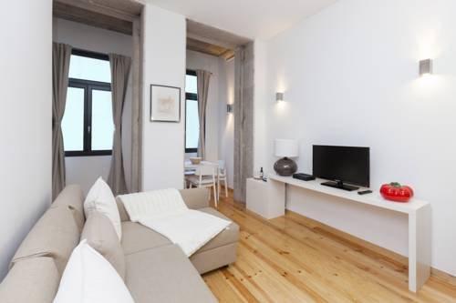 BO - Bolhao Apartments - фото 5