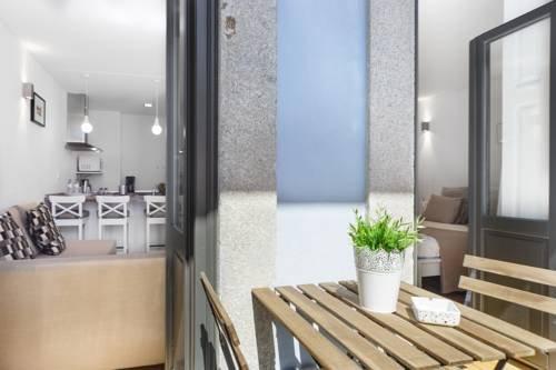 BO - Bolhao Apartments - фото 6