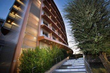 Hotel Calissano - фото 22
