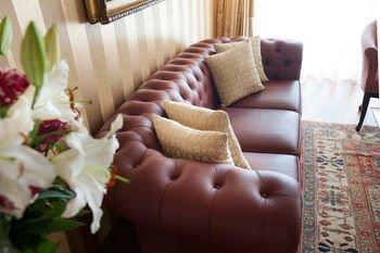 Hotel Calissano - фото 4