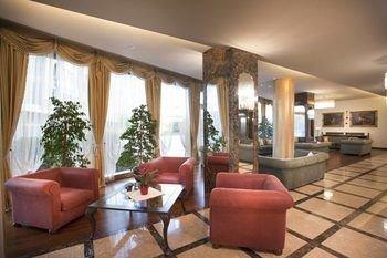 Hotel Calissano - фото 5