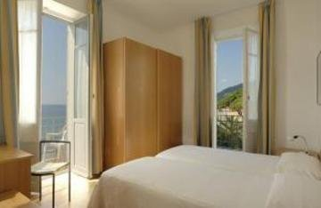 Hotel Beau Sejour - фото 49