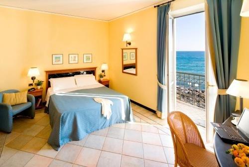 Hotel Savoia - фото 1