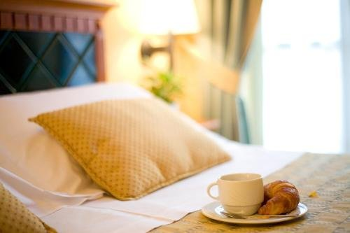 Hotel Savoia - фото 2