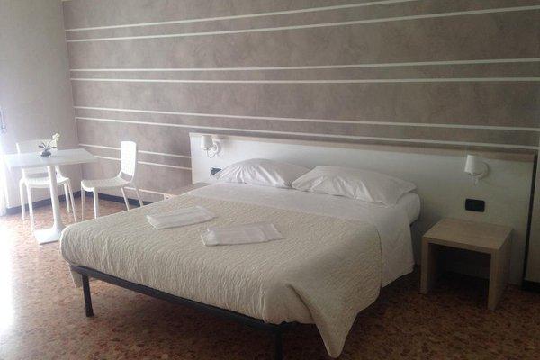 Hotel Lux - фото 28