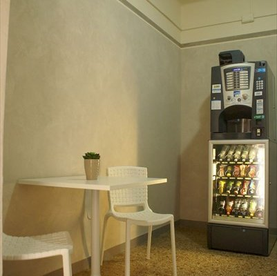 Hotel Lux - фото 16