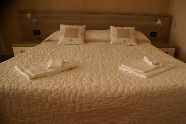 Hotel Lux - фото 3