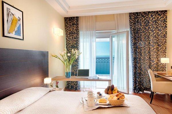 Grand Hotel Spiaggia - фото 1