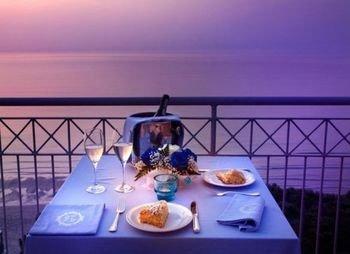Grand Hotel Spiaggia - фото 13
