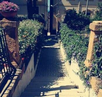 B&B Villa Pirandello - фото 50