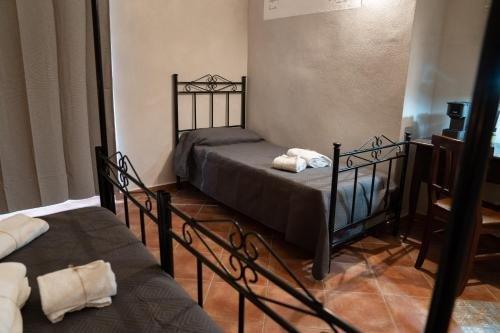 B&B Villa Pirandello - фото 4