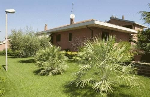 Residence Silva - фото 12