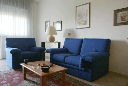 Residence Silva - фото 6