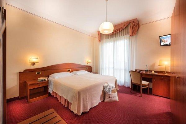 Atlantic Terme Natural Spa & Hotel - фото 1