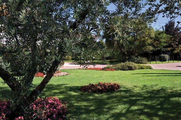 Atlantic Terme Natural Spa & Hotel - фото 18