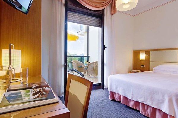Atlantic Terme Natural Spa & Hotel - фото 2