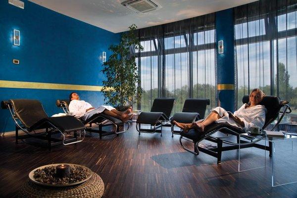 Atlantic Terme Natural Spa & Hotel - фото 6