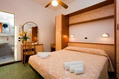 Hotel Sandra - фото 2