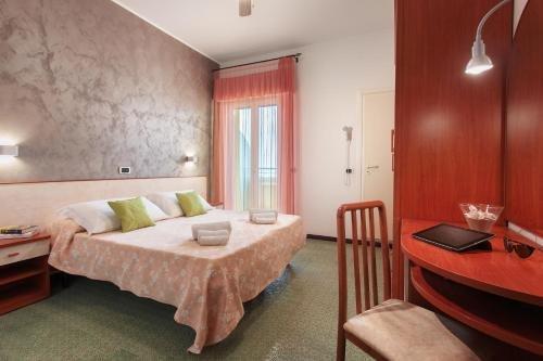 Hotel Sandra - фото 4