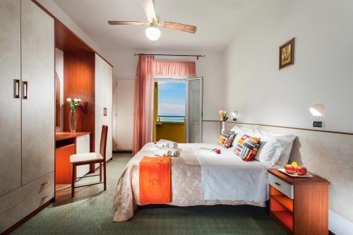 Hotel Sandra - фото 8