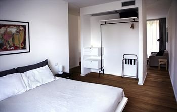 Mxp Rooms Guest House - фото 50