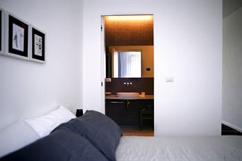 Mxp Rooms Guest House - фото 1