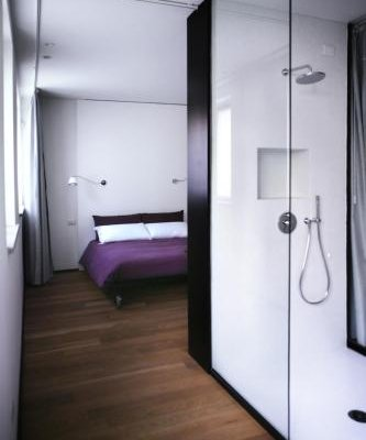 Mxp Rooms Guest House - фото 12