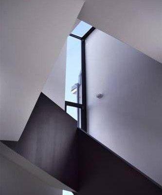 Mxp Rooms Guest House - фото 17