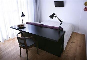 Mxp Rooms Guest House - фото 5