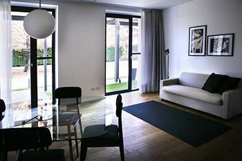 Mxp Rooms Guest House - фото 6