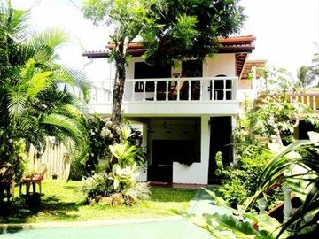 Star Holiday Resort