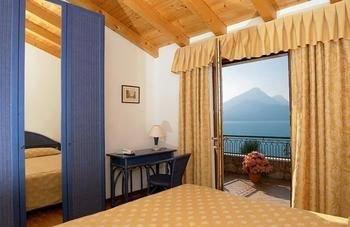 Residence Castelli - фото 2